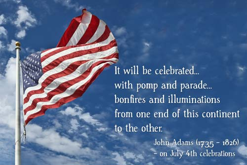 4thofjuly quote